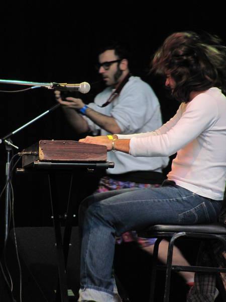 https://llucax.com/blog/posts/2010/05/10-vaqueros-paganos-9.mini.jpg