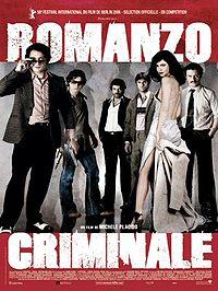 https://llucax.com/blog/posts/2010/05/16-romanzo-criminale.jpg
