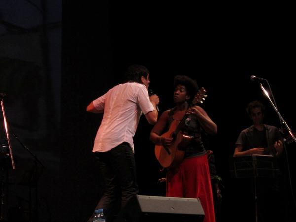 Montiel y Yusa