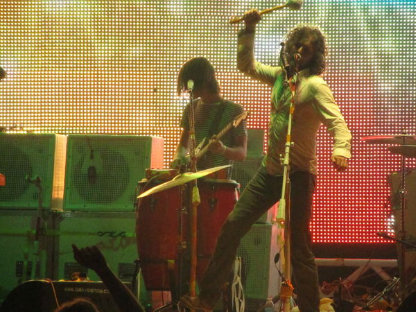 The Flaming Lips @ GEBA (2011-04-05) (6)