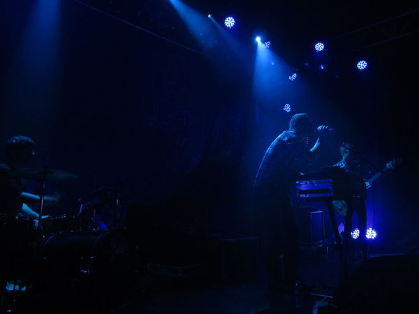 Sun Airway @ Lido Berlin (2011-10-12) (3)