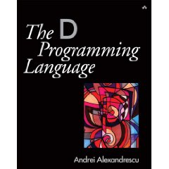 https://llucax.com:443/blog/posts/2009/10/29-the-d-programming-language.jpg