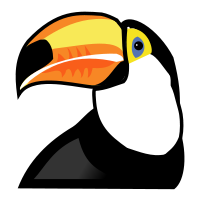 https://llucax.com:443/blog/posts/2009/10/tucan.png