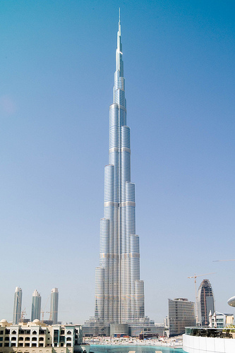 https://llucax.com:443/blog/posts/2009/11/13-burj-dubai.jpg