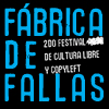https://llucax.com:443/blog/posts/2009/11/17-la-fábrica-de-fallas.jpg
