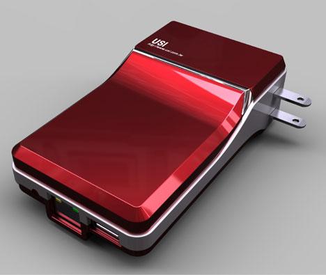 https://llucax.com:443/blog/posts/2010/01/07-plug-computing.jpg