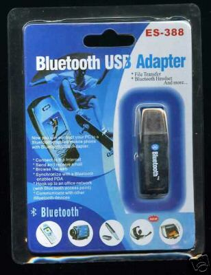 https://llucax.com:443/blog/posts/2010/02/21-bluetooth-usb-adapter-es-388.jpg