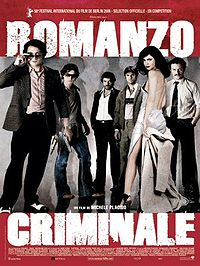 https://llucax.com:443/blog/posts/2010/05/16-romanzo-criminale.jpg